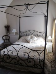 dumble-bedroom-1